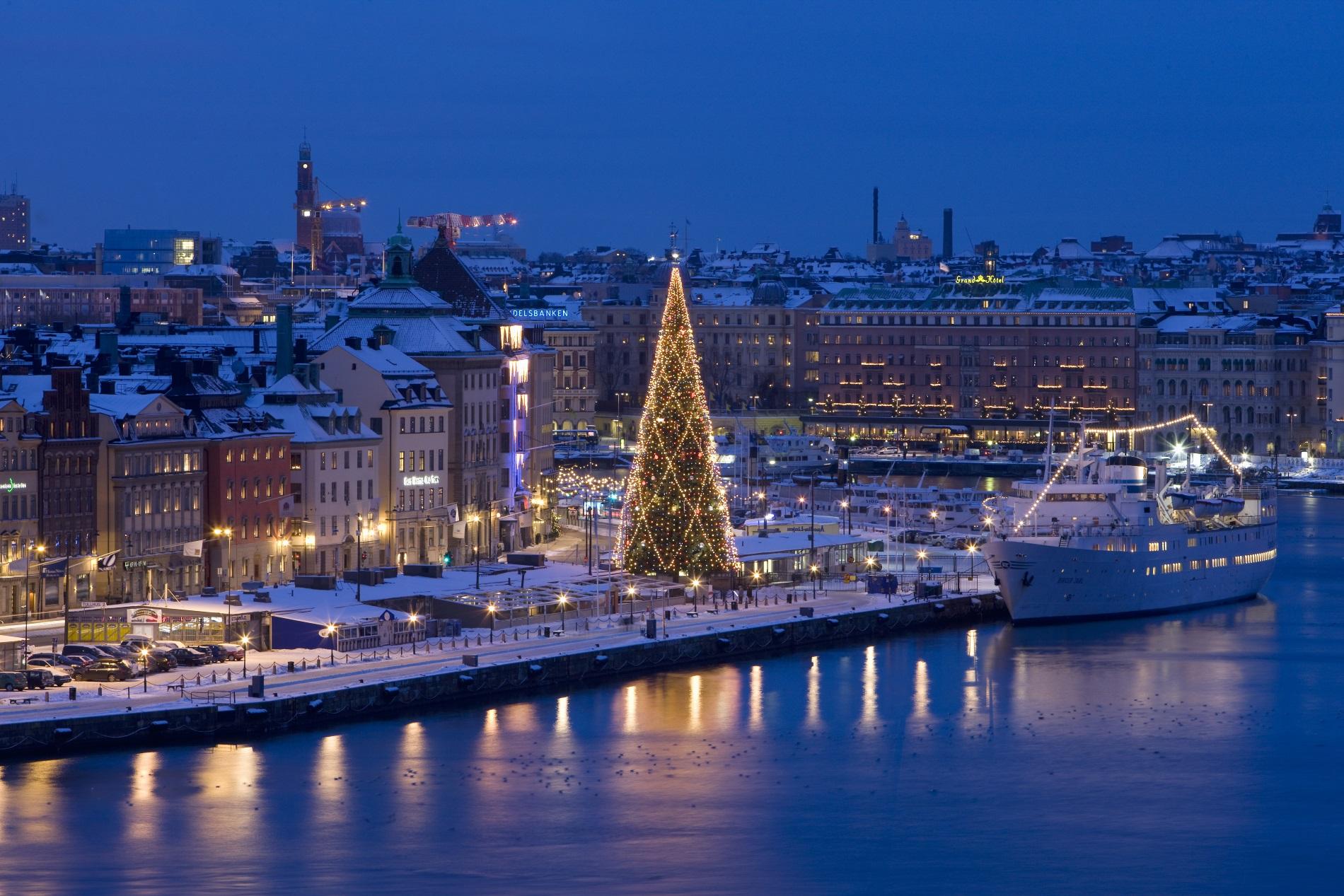 winter-city-break