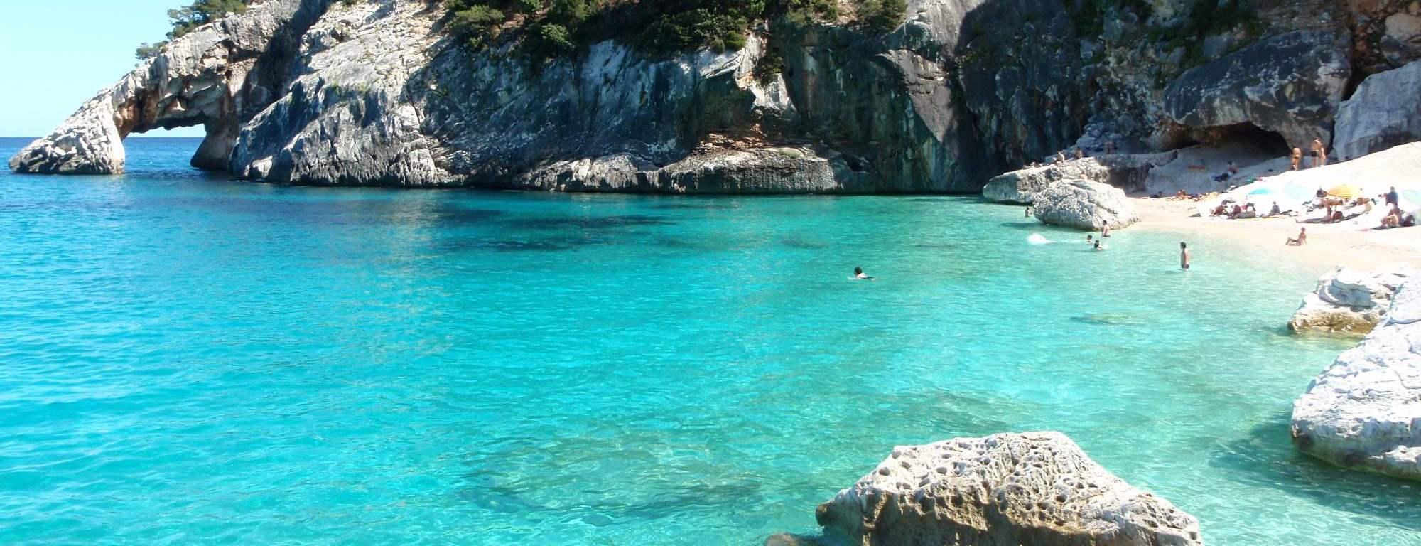 Sardinia-4